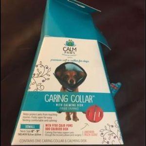 Caring Collar